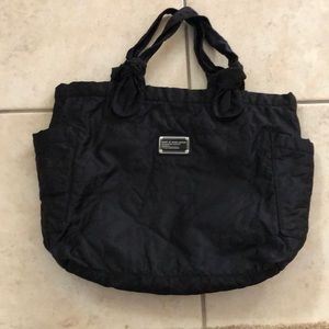 Marc by Marc tote
